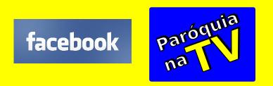https://www.facebook.com/paroquianatv/videos