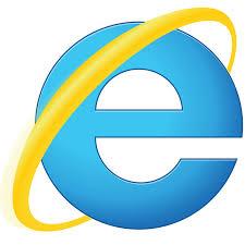 Internet Explorer (Vista) 32-bit Latest for Windows