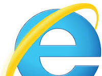 Download Internet Explorer (Vista) 32-bit 2020 - FileHippo