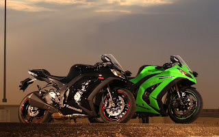 Kawasaki hdwallpapers