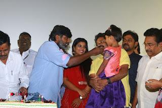 Dharmadurai 100 Day Celebrations and Studio 9 Music Launch Stills  0015.jpg