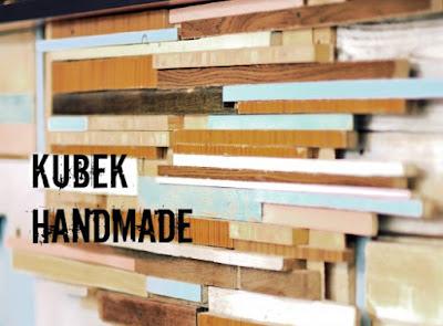 DIY - kubek handmade krok po kroku