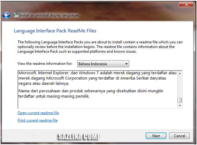 Windows_7_Bahasa_Indonesia