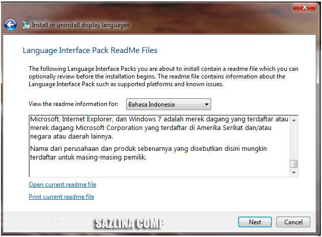Windows_7_Bahasa_Indonesia