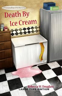 https://www.amazon.com/Death-Ice-Cream-Large-