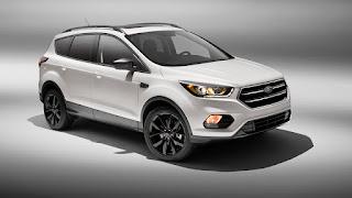 Nouvelle ''2018 Ford Escape '', Photos, Prix, Date De Sortie, Revue, Nouvelles