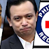 Philippine Red Cross Roasts Trillanes after Filing a Case Against Sen. Richard Gordon