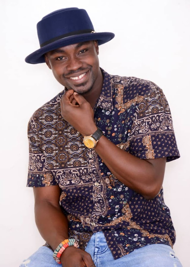 KKB resigns from Sky FM, Joins Moonlight FM