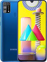 Download firmware terbaru Samsung Galaxy M31 SM-M315F/DS Tanpa Iklan