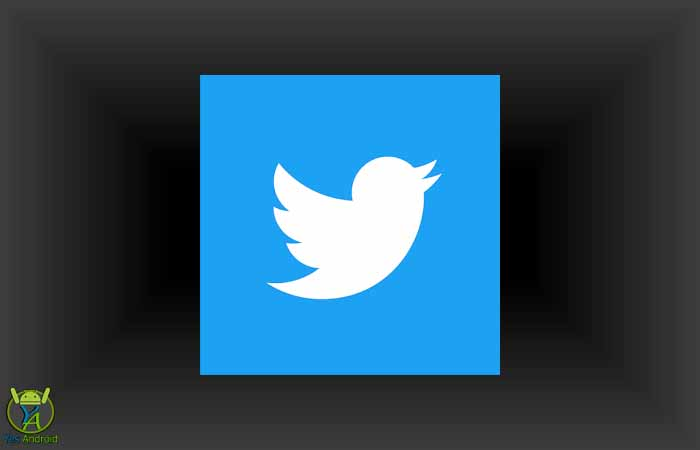 Twitter 7.7.0-beta.641 (arm64) APK Download