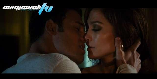 Cercana Obsesión 1080p Latino