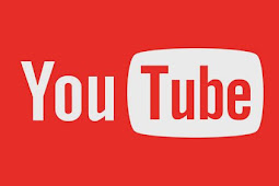 3 Cara Menghasilkan Uang di YouTube Tanpa Adsense
