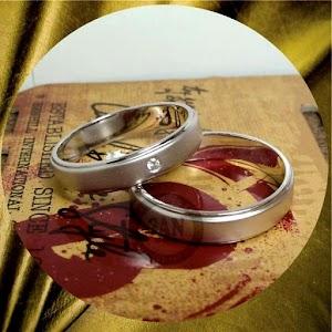 cincin paladium 5629PLD