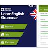 Aplikasi Belajar Pengucapan, Grammar, Kosakata Bahasa Inggris Yang Benar