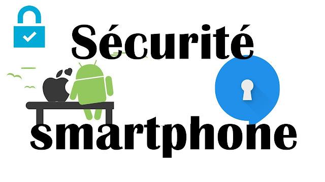 logiciel de cryptage pour téléphone mobile