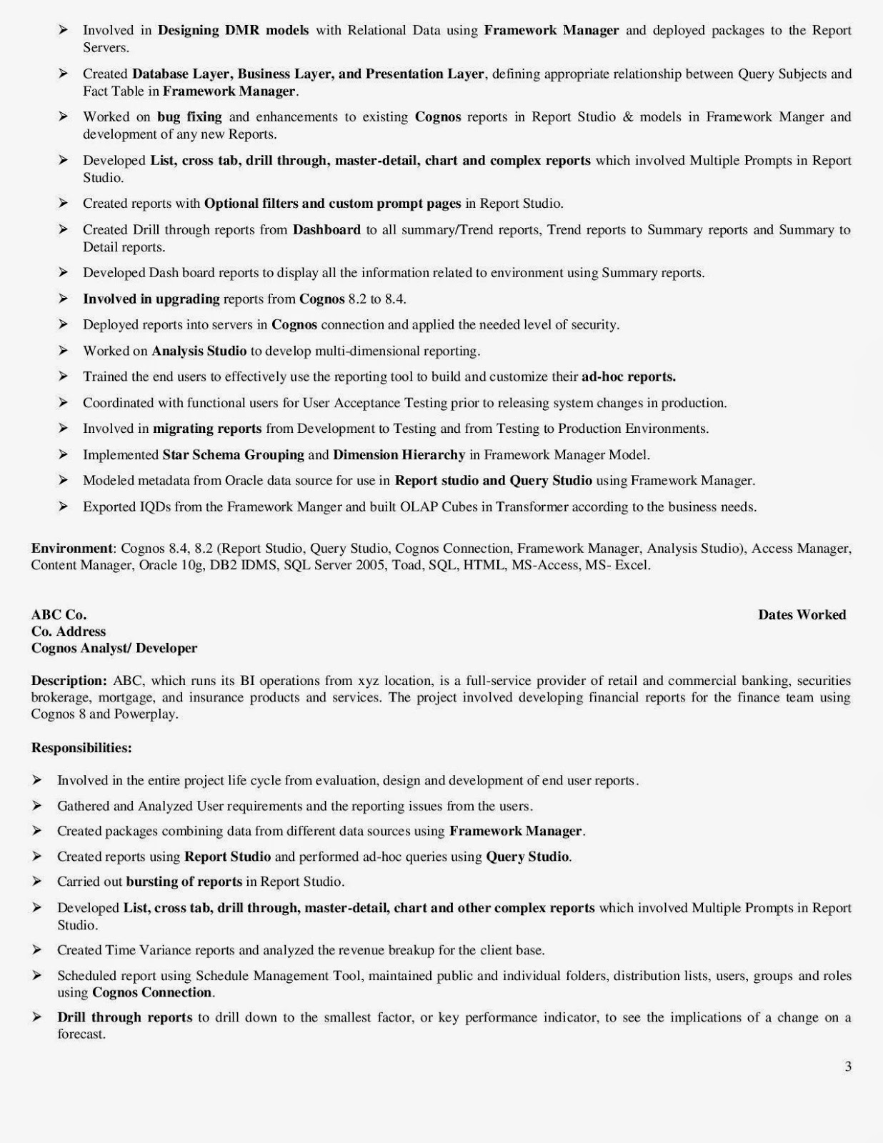 equity research associate resume example bestsampleresume an equity