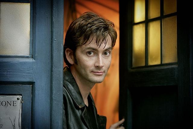 b4453654c11 Шотландский актёр Дэвид Теннант входит в список самых популярных и  влиятельных актёров британского телевидения. А всё благодаря роли  легендарного Доктора ...