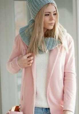 "<img alt=""see more pastel outfits"">"