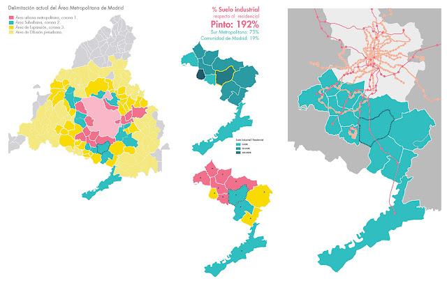 Pinto Plan Ciudad Analisis Tecnico Contexto Territorial