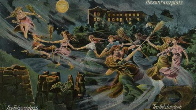 226471g-walpurgis-witches-postcard