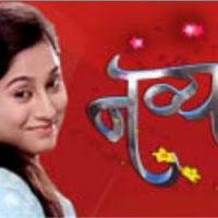 Navya serial title songs mp3 download wecrise.