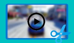 Manfaat Pentingnya Belajar Menjadi Video Editor Untuk Meningkatkan Skill Editing