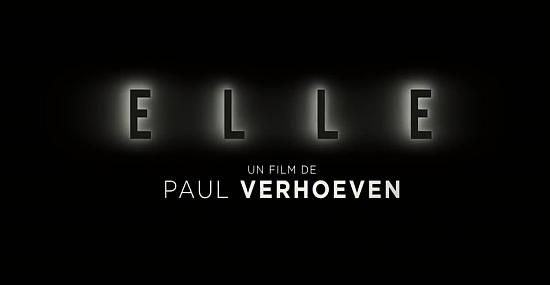 elle 2016 trailer