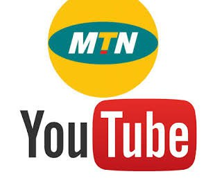 Image result for Mtn YouTube Streaming Plan: How to power all Apps