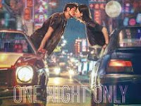 Download Film One Night Only(2016) BLURAY 720P Subtitle Indonesia