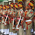 Telangana TS / TG  Police Constable Recruitment 2014 www.telangana.gov.in