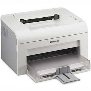 Samsung ML 1620 Monochrome Laser Printer Driver Download