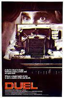 El diablo sobre ruedas (1971) online y gratis