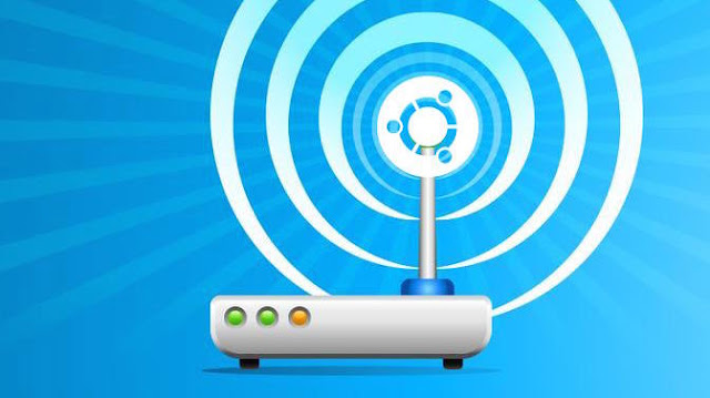 How to Measure Your Wi-Fi Signal Strength
