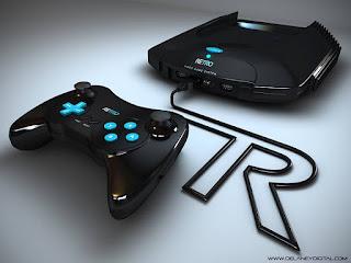 [RetroVGS] La console retro du futur 11406790_837345293001409_6038584298471613533_n