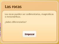 http://www.primaria.librosvivos.net/archivosCMS/3/3/16/usuarios/103294/9/5EP_Cono_cas_ud10_rocas/frame_prim.swf