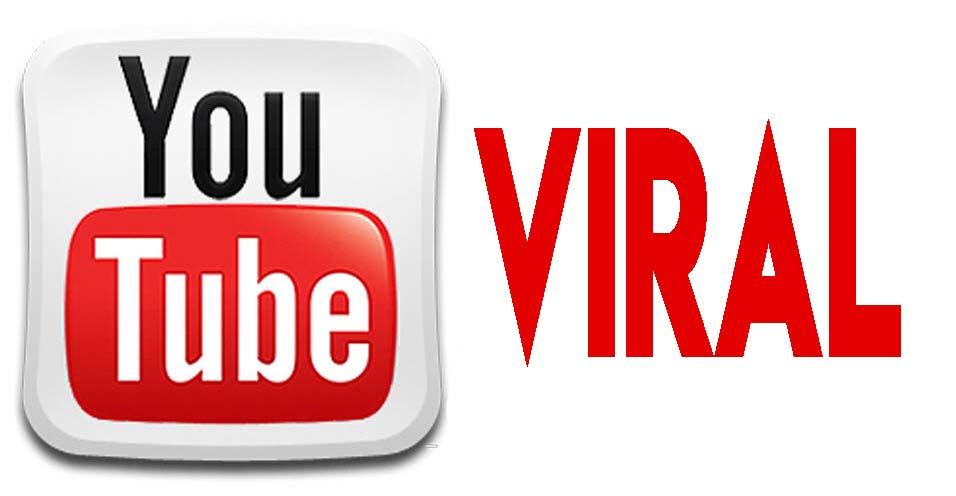 Cara Paling Cepat Hasilkan Uang Dari Youtube - Dicky Anyo