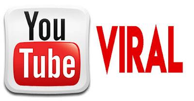 Cara Paling Cepat Hasilkan Uang Dari Youtube
