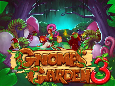 http://trusted.md/blog/game/2016/05/30/gnomes_garden_3_the_thief_of_castles_free_download_pc_game