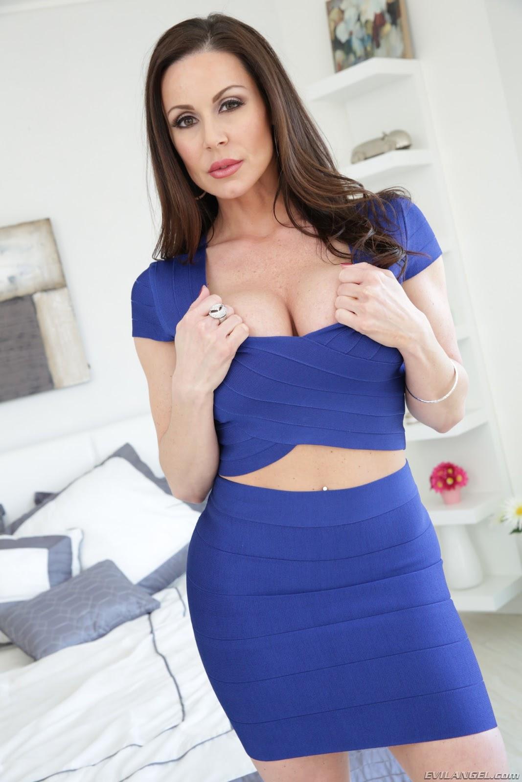 Watch Kendra Lust video