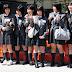 Người Nhật giáo dục đạo đức ở trường học như thế nào?
