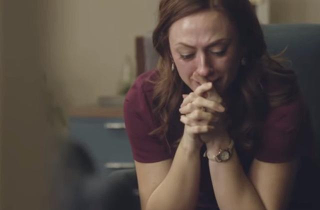 ANTI ABORTION FILM UNPLANNED BRINGS IN OVER 6 MILLION IN OPENING WEEKEND