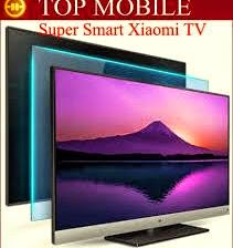 xiaomi 4k tv. Xiaomi big plan to launch Mi 4 , my band in early 2015 and later Mi TV 2 smart TV and own Portal in India