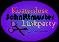 http://www.naehfrosch.de/2014/01/kostenlose-schnittmuster-linkparty/
