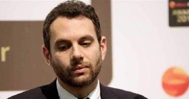 وفاة السكرتير السابق للكاف عمرو فهمي