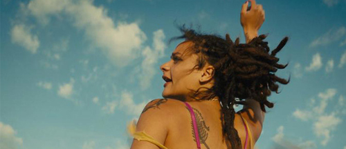 american-honey-movie-trailers-poster
