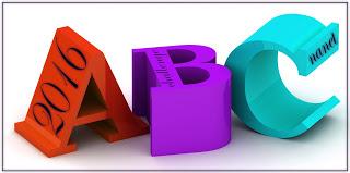 challenge ABC organisé par nanet sur les mots de nanet et livraddict