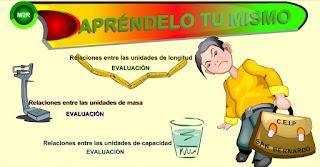 http://www.eltanquematematico.es/todo_mate/r_medidas/medidas_p.html