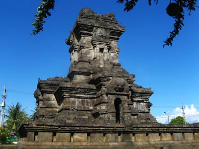 sejarah kerajaan singasari