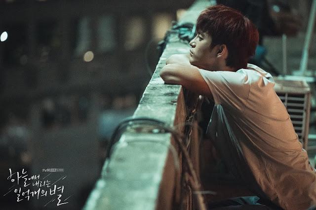 韓劇-從天而降的一億顆星-線上看-戲劇簡介-人物介紹-tvN