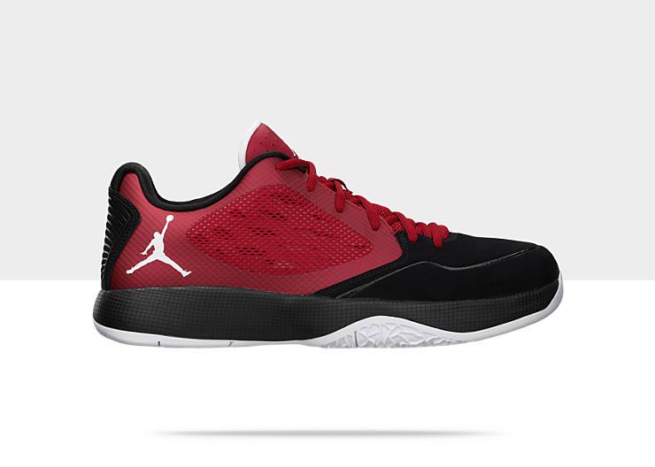 d9444a05e7bbba Nike Air Jordan Retro Basketball Shoes and Sandals!  2012-12-30